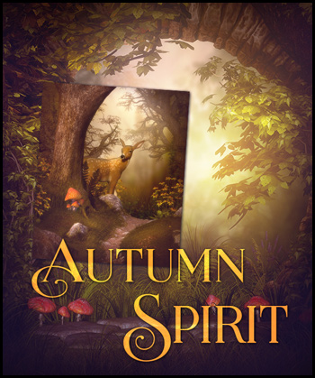 Autumn Spirits