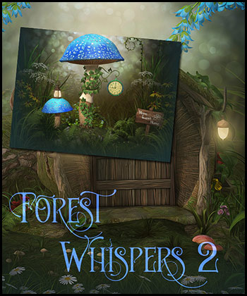 Forest Whispers 2