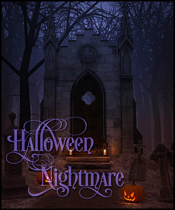 Halloween Nightmare