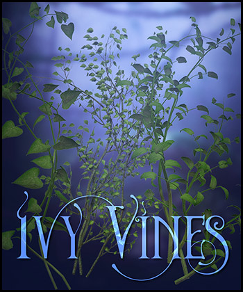 Ivy Vines New