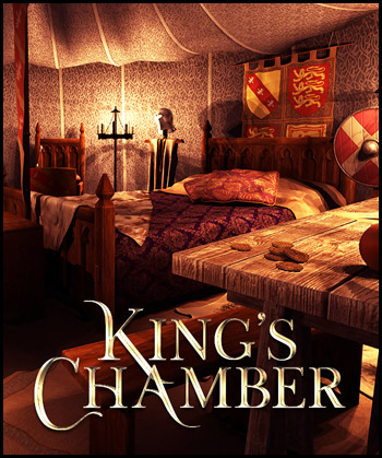 King's Chamber
