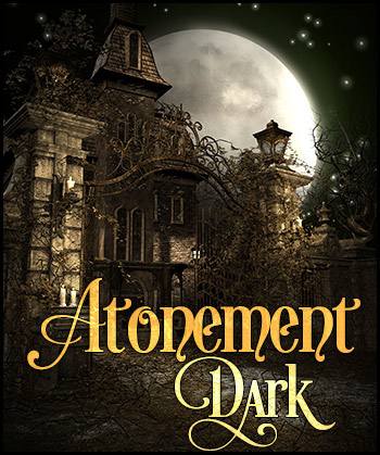 Atonement Dark