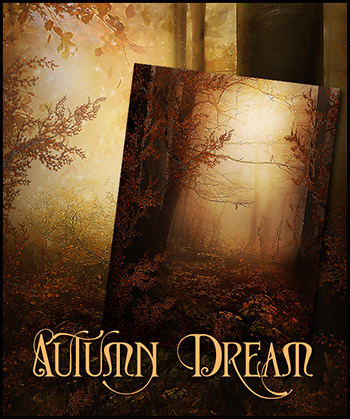 Autumn Dream