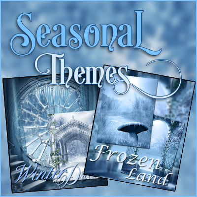 Seasonal Themes