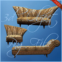 3d furniture free