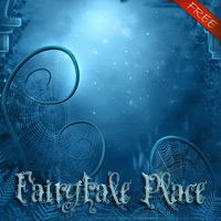 Fairytale Place Free