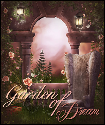Garden Of Dream