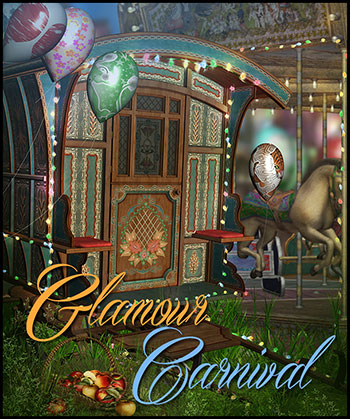 Glamour Carnival