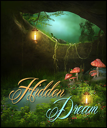 Hidden Dream