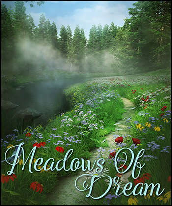 Meadows Of Dream