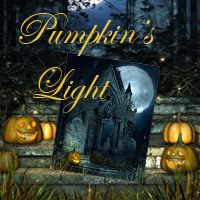 Pumpkins Light