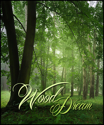 Wood Dream