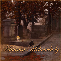 Autumn Melancholy
