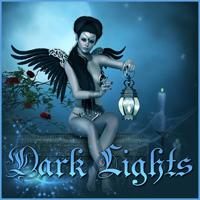 Dark Lights