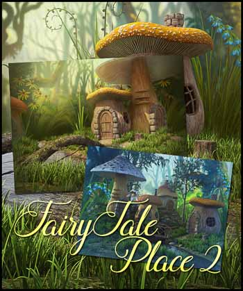 Fairytale Place 2