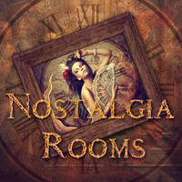 Nostalgia Rooms