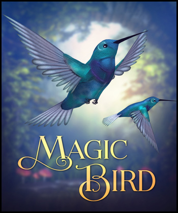 Magic Birds 2