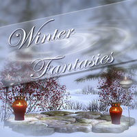 Winter Fantasies