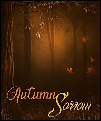 Autumn Sorrow