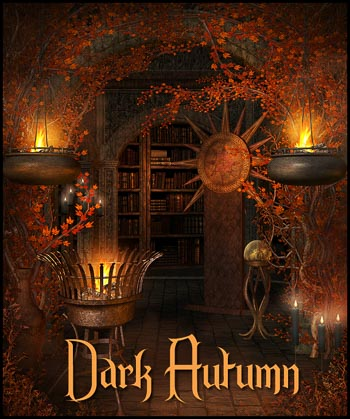 Dark Autumn