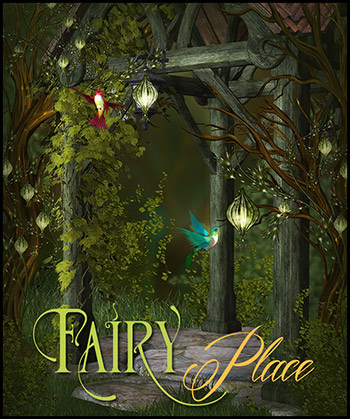 Fairy Place