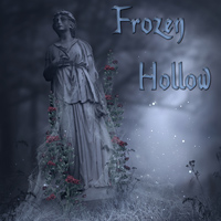 Frozen Hollow