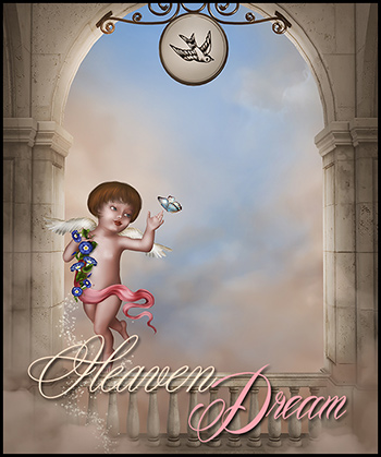 Heaven Dream