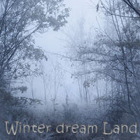 Winter Dream Land